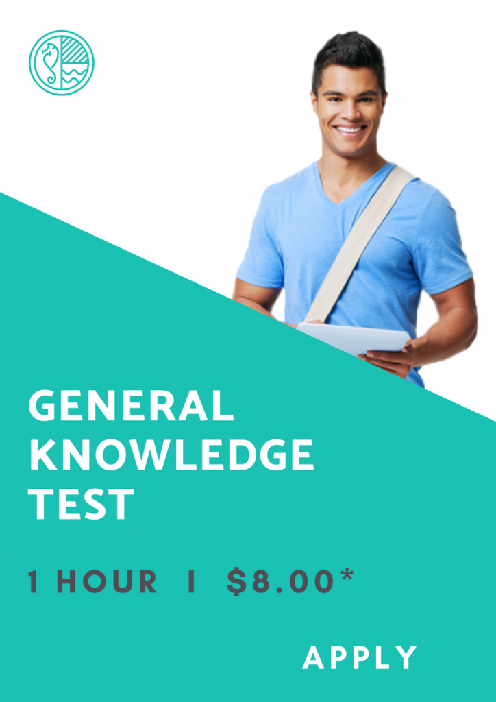 General-Knowledge-Test-724x1024