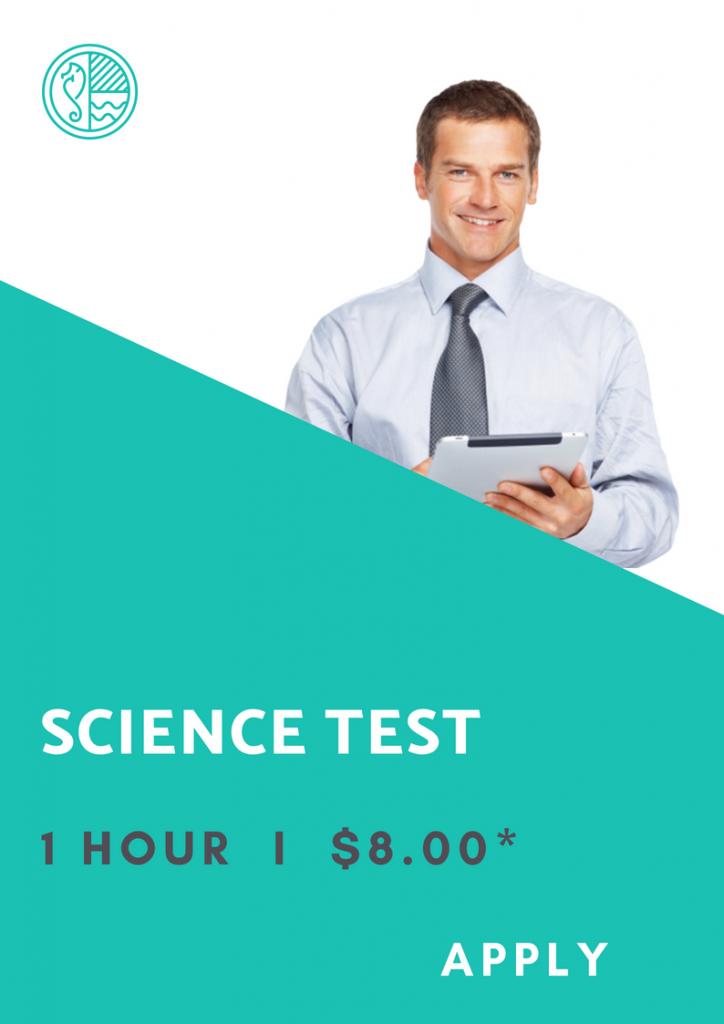 Science-Test-724x1024