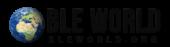 BLE WORLD